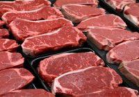Milchprodukte wie Käse und Milch sowie rohes Fleisch können der Herzgesundheit zugute kommen.