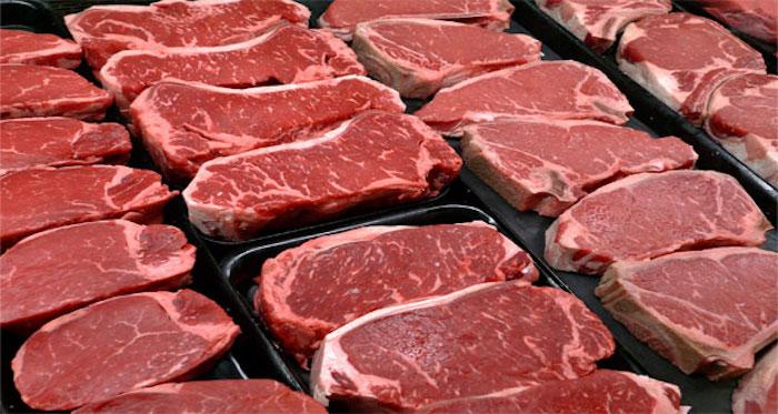 Los productos lácteos, como el queso y la leche, y la carne sin procesar en realidad pueden beneficiar la salud del corazón.