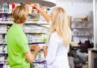 ¿Los medicamentos que toma le hacen perder vitaminas y minerales esenciales?