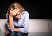 Deberíamos prestar más atención a los riesgos que la angustia psicológica representa para la salud cardiovascular.