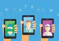 De acordo com uma nova pesquisa, os aplicativos de saúde mental geralmente superdiagnosticam seus usuários.
