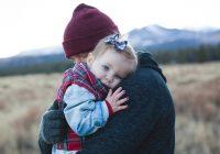 Was sind die Vorteile von emotionalen Berührungen?