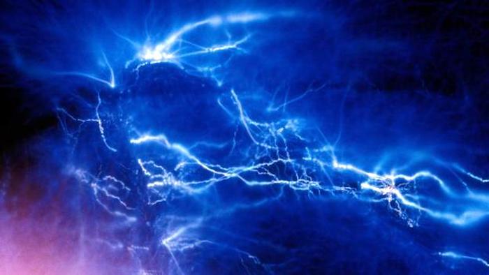 Cientos de bacterias que se encuentran en el intestino pueden generar electricidad, según encuentra un estudio reciente