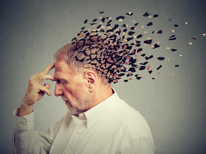 Comprender los factores de riesgo para la demencia es más importante que nunca