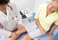 O lúpus pode afetar ossos e articulações.