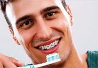 ¿Las personas con enfermedad de las encías pueden recibir brackets?