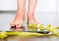 Praktische Gewichtsverluststrategien von 10 auf der Grundlage der neuesten wissenschaftlichen Erkenntnisse