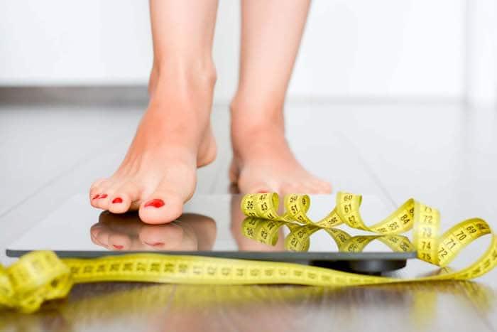 Stratégies de perte de poids pratiques 10 s'appuyant sur les dernières connaissances scientifiques