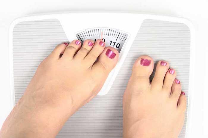 ¿Han encontrado los investigadores una nueva forma de prevenir la obesidad y sus afecciones asociadas?