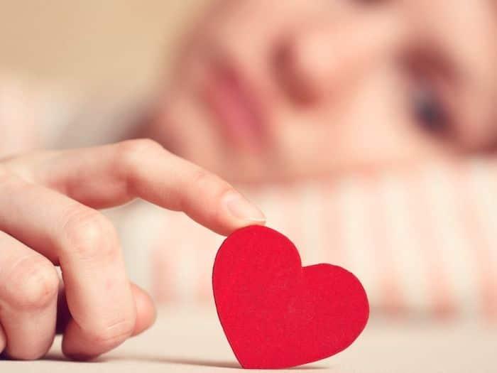 La fibrilación auricular está vinculada a la angustia psicológica, pero un tratamiento para esta condición del corazón también puede mejorar los síntomas psicológicos