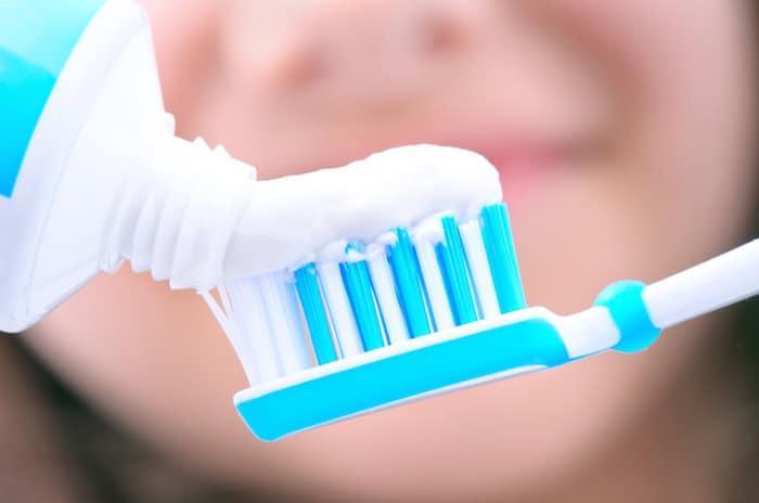 La mejor crema dental para la gingivitis y la enfermedad de las encías