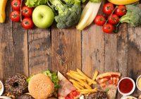Los alimentos que prefiera después de la cirugía de pérdida de peso pueden influir en los resultados del procedimiento
