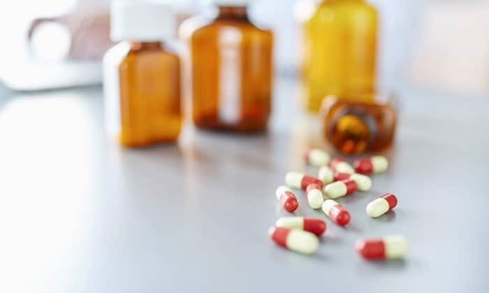 Les médicaments dérivés du cannabis peuvent aider à traiter la douleur, mais les mécanismes à la base de ses bienfaits peuvent être surprenants.