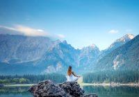 Mindfuless desativa a rede cerebral padrão