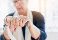 Uma molécula recentemente identificada atua sobre um dos principais mecanismos da doença de Parkinson