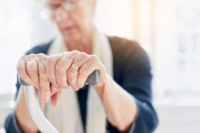 Una molécula recién identificada actúa sobre uno de los mecanismos principales de la enfermedad de Parkinson