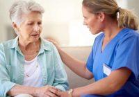 Un médicament existant contre les maladies du foie peut être efficace contre la maladie d'Alzheimer.