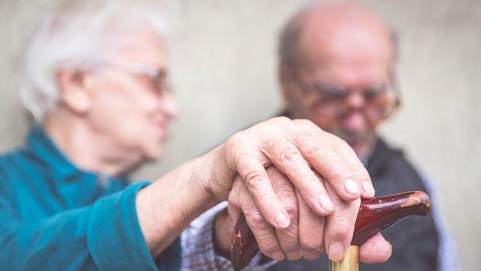 يمكن أن تساعد طفرات 25 هذه في توضيح كيفية تطور البشر للعيش لفترة طويلة