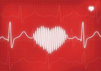 Quais tratamentos funcionam melhor para prevenir eventos cardiovasculares?