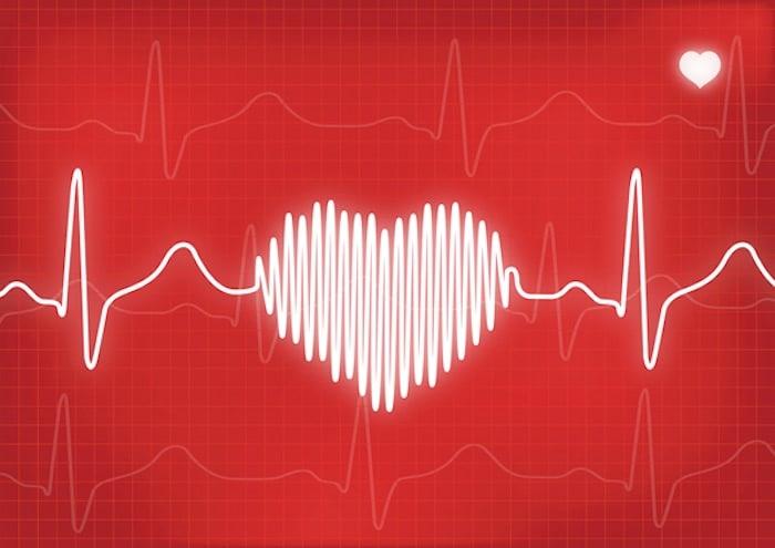 哪种治疗方法最能预防心血管事件?