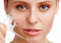 Peelings químicos: beneficios, riesgos y por qué no hacer estos tratamientos faciales DIY