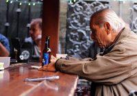 Une nouvelle étude identifie des prédicteurs génétiques de symptômes de sevrage alcooliques sévères