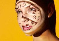 Nuestro reloj biológico puede influir en la efectividad de los medicamentos, especialmente para tratar problemas cardiovasculares