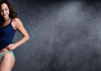 Ropa interior de algodón vs desnudo: ¿qué es mejor para la salud de las mujeres?