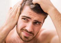 Une nouvelle technologie peut ouvrir la voie à des solutions de repousse des cheveux