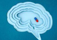 Die Gehirnanatomie und der Persönlichkeitstyp können die Anfälligkeit für den Placebo-Effekt beeinflussen