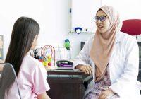 Las tasas de supervivencia de la leucemia son más altas para las personas menores de 55 años