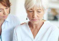 ¿Es el trastorno bipolar hereditario?