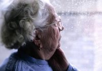 Un nuevo estudio analiza el efecto del invierno en la mente