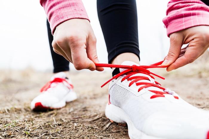 Un nuevo estudio demuestra que los cambios en el estilo de vida pueden ser tan efectivos como los medicamentos