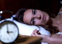 Um novo estudo investiga a ligação entre sono e diabetes