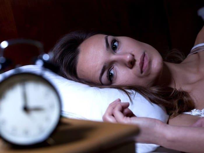 Un nuevo estudio investiga el vínculo entre el sueño y la diabetes