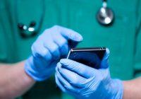 O mHealth oferece uma melhor supervisão do paciente, entre muitas outras coisas
