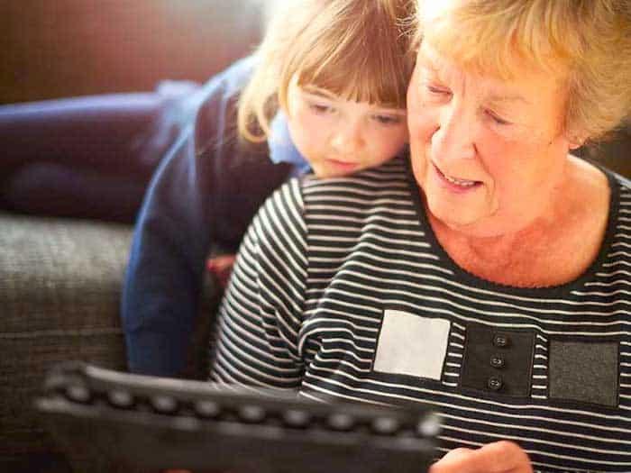 علم الوراثة يمكن أن يكون واحدا من أسباب التهاب القولون التقرحي في مرحلة الطفولة