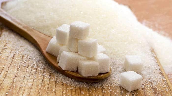 Algunas alternativas lácteas pueden contener azúcar agregada