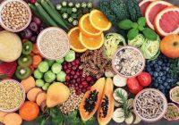 Como a dieta afeta a resposta ao tratamento no transtorno bipolar? Um novo ensaio clínico olha atentamente.