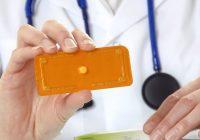 ¿Cuáles son los posibles efectos secundarios de los anticonceptivos de emergencia?