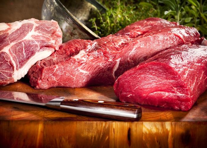 Un brote de salmonela ha afectado a personas en 16 estados