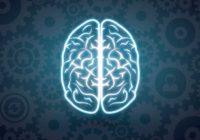 Um novo estudo testa o potencial dos antidepressivos no combate aos mecanismos de demência no cérebro
