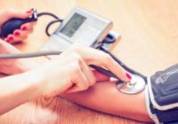 Eine neue Pille könnte alle kardiovaskulären Vorteile von Training ohne Anstrengung bringen