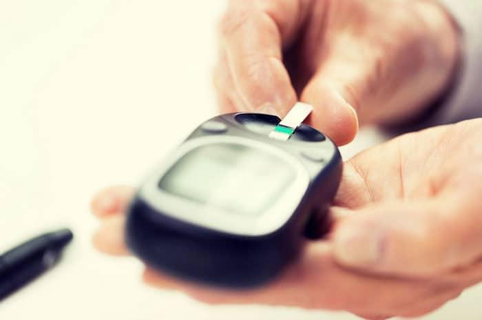 Um aminoácido poderia fornecer pistas sobre o diabetes?