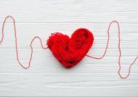 هل تلعب بعض الأجسام المضادة دورًا في النوبات القلبية؟