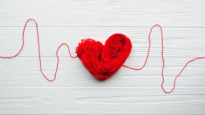 ¿Ciertos anticuerpos juegan un papel en los ataques cardíacos?