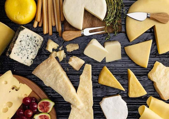 ¿La grasa láctea es protectora o perjudicial cuando se trata de un riesgo de diabetes? Un nuevo estudio evalúa datos internacionales.