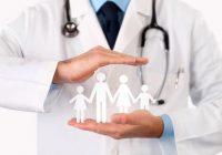O seguro pode parecer desconcertante, mas a escolha do produto certo pode ser vital para a saúde da sua família.