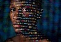 Los genes tienen la clave de cuánto tiempo viviremos, sugiere un nuevo estudio.